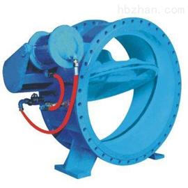 液力自动控制阀生产厂家