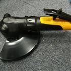 8423252502瑞典ATLAS阿特拉斯电动扳手 电动螺丝刀