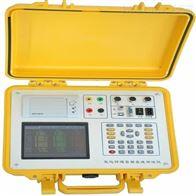 氧化锌避雷器检测仪电力厂家