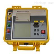 氧化锌避雷器带电测试仪市场报价