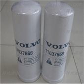 供应11037868液压油滤芯11037868一手货源