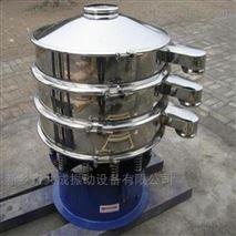 1米振动筛 1200mm筛粉机