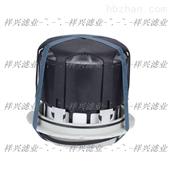 供应20546795空气滤清器 特价销售