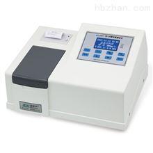 SH-2N型双氮测定仪