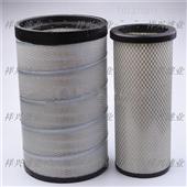 供应21186955空气滤清器 保质保量