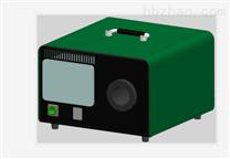 路博LB-6100黑體紅外校準爐測溫儀