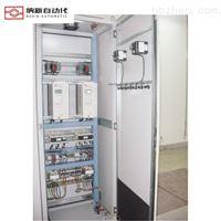 变频恒压供水设备控制柜
