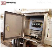 纳新专业生产各种配电柜厂价销售 非标定制