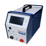 蓄电池内阻检测仪低价销售