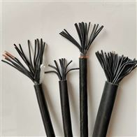 WDZ电缆价格型号规格*
