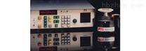 半导体检测仪器设备全套