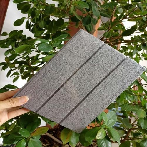 高抗壓擠塑板生產商