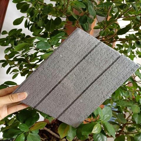 外墙Xps挤塑聚苯板