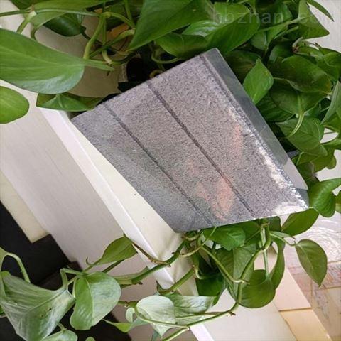 河北耐高温高强度Xps挤塑板