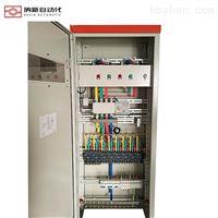 江苏厂家XL-21低压配电柜动力柜
