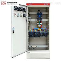 南京动力柜/低压配电柜