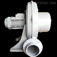 吹膜机专用透浦式风机