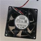 ACS880变频器用3615RL-05W-B46 NMB-MAT风扇