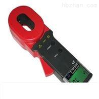 钳形接地电阻测试仪低价销售