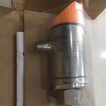 SID10ABBFPKG/US-100SI5000德國IFM流量監控器使用介質