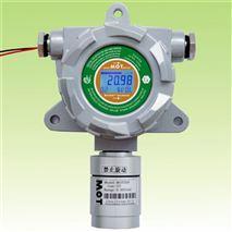 在线氨气检测仪TD500-NH3