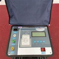 承装修试四级绝缘电阻测试仪