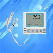仁科USB型单温度记录仪