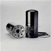 供应P165876液压油滤芯P165876厂家促销