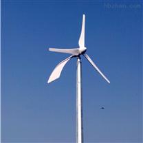 普雷斯风力发电机低质不低价增强玻璃钢