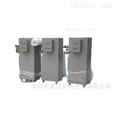 HJ-062小型工業除塵器銷售