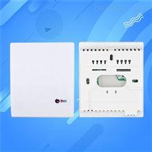 吸顶温湿度传感器rs485高精度室内壁挂