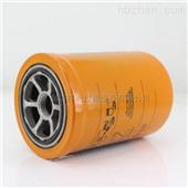 P163542液压油滤芯P163542精品工艺制作