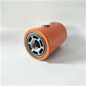 供应P174552液压油滤芯P174552质量达标
