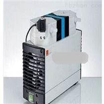 微型无油隔膜真空泵M359301仪器报价