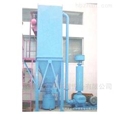 HJ-065線路板脈沖除塵器報價