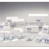 A080X025A混合纤维素酯膜