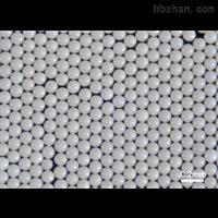 日本大明化学taimei高纯氧化铝珠