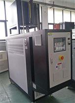 安徽120度水温机厂家