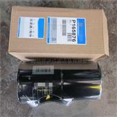 供应P165876液压油滤芯P165876特价销售
