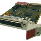 ME-RedFoXX ME-4660德国MEILHAUS梅尔豪斯测量卡电器元件