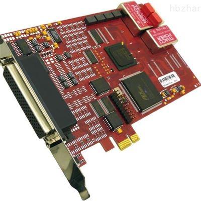 ME-6000德国MEILHAUS梅尔豪斯电器元件输出卡控制卡