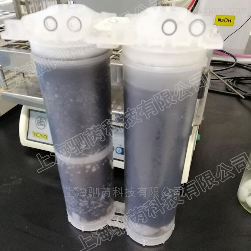 默克密理博纯水耗材SynergyPak纯化柱