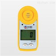 SY-QT-LEL便携式可燃气体检测报警仪