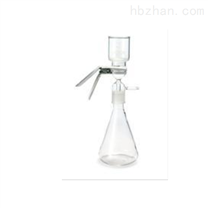 MILLIPORE全玻璃换膜过滤器