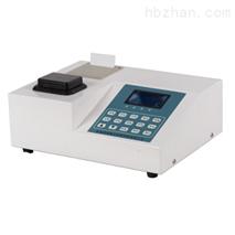 LB-100/200型COD快速测定仪