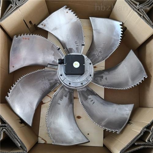 艾默生精密空调专用散热风扇施乐百专供