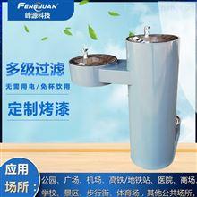公园立式直饮水机
