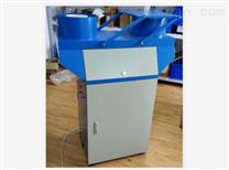 青島路博降水降塵采樣器LB-8101