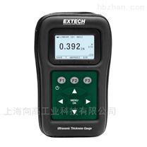 EXTECH 数字超声波测厚仪/数据记录仪