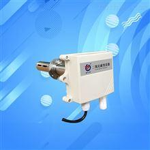 仁科管道式二氧化碳变送器